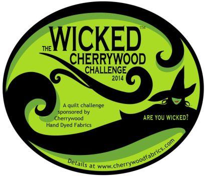 WICKED Ch. Logo